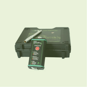 mini-batcorder-ecoobs