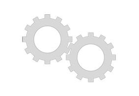 Technische Speziallösungen von ecoObs
